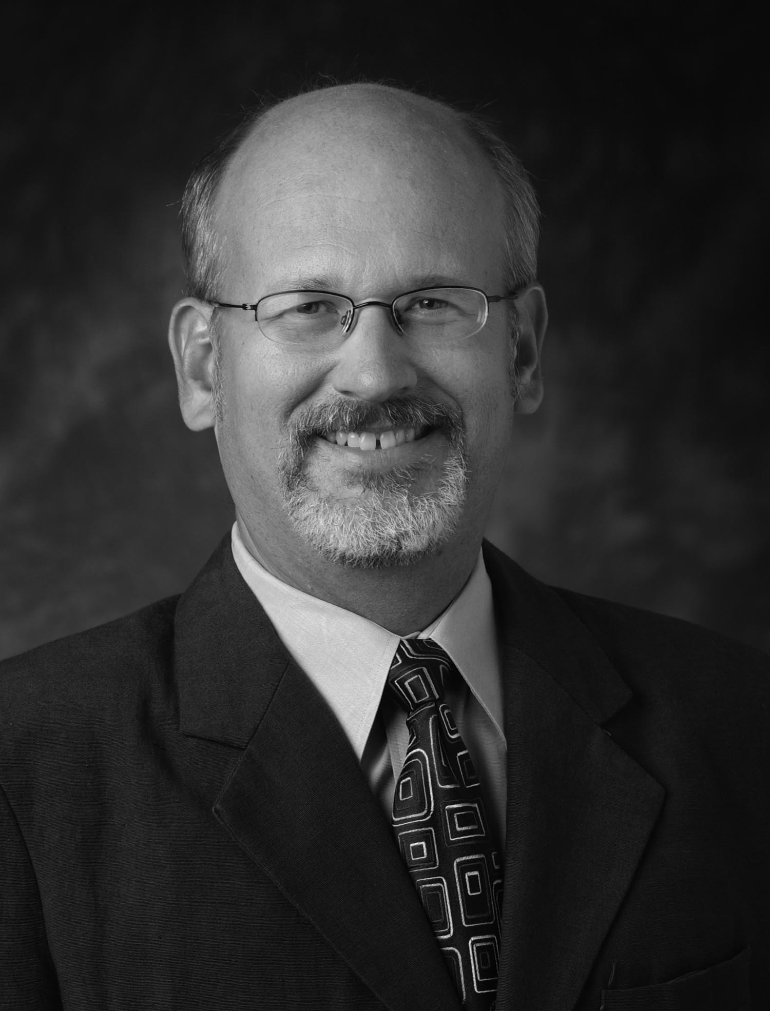 Dr. Roger Casey