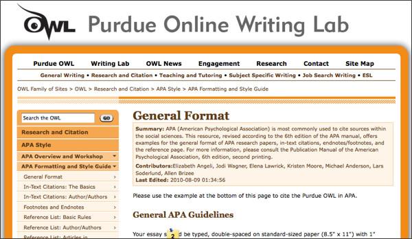 Cite Sources Arabic Language And Literature U Grant Miller