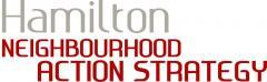Hamilton neighbourhood action strategy