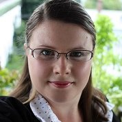 Profile photo of Brenda Cummings
