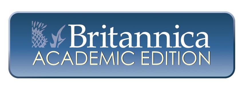 Click here for Britannica Online