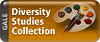 Click here for Gale Diversity Studies database