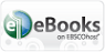 Click here for EBSCOhost eBook Collection