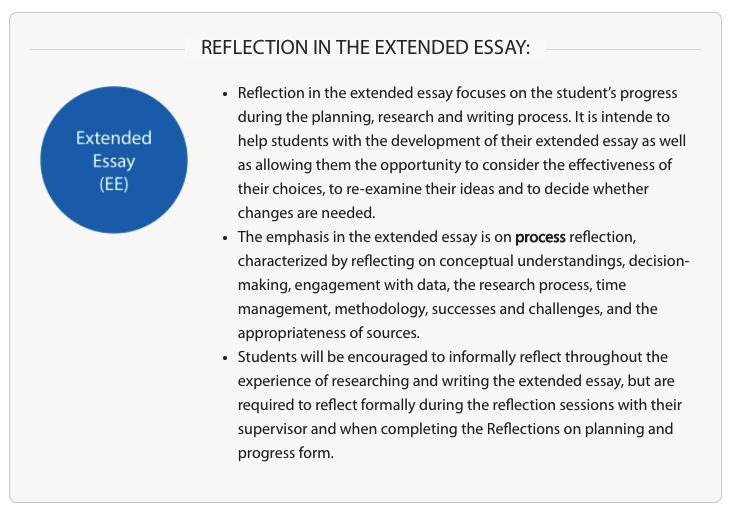 Comparison contrast thesis statements essays