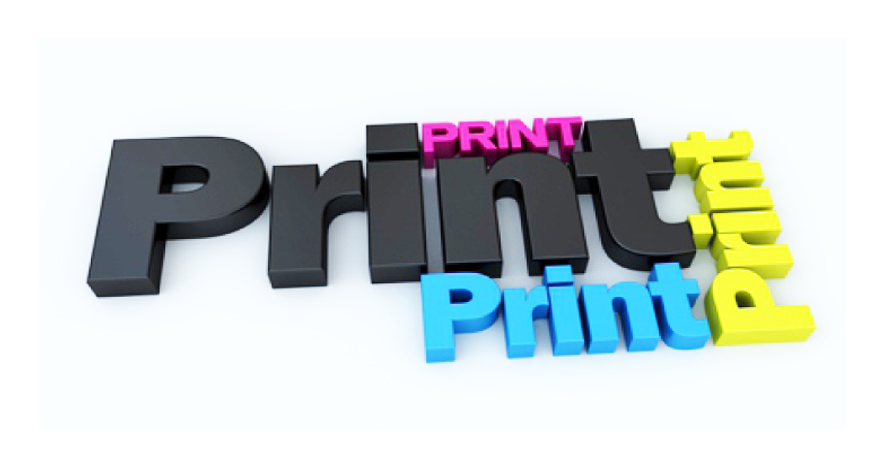 home printing cairn libguides at cairn university