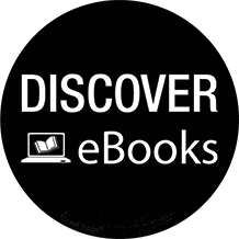 Discover eBooks button
