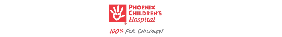 Home - Medical Library at Phoenix Children's Hospital - AZHIN at