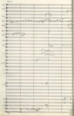 Adagio and Rondo, page 1