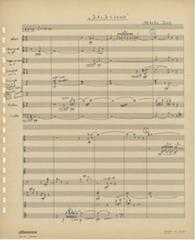 Dalbusong, page 1