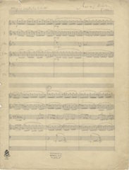 Untitled sextet page 1