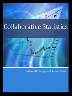 Mathematics, Statistics, & Computer Science - Open Source