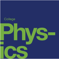 college physics 10th edition solutions manual pdf