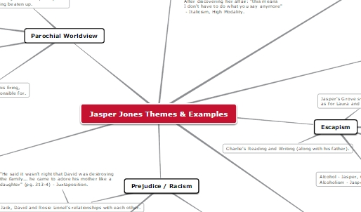 jasper jones study guide Click here to visit our frequently asked questions about html5 video  chris o' dowd as tigger brad garrett as eeyore toby jones as owl.