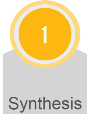 1 synthesis systematic review library guides at monash university