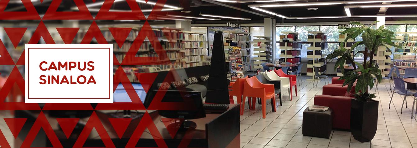 Inicio - Portal de Biblioteca TEC - Red de Bibliotecas TEC at ...