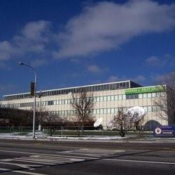 R. J. Daley College