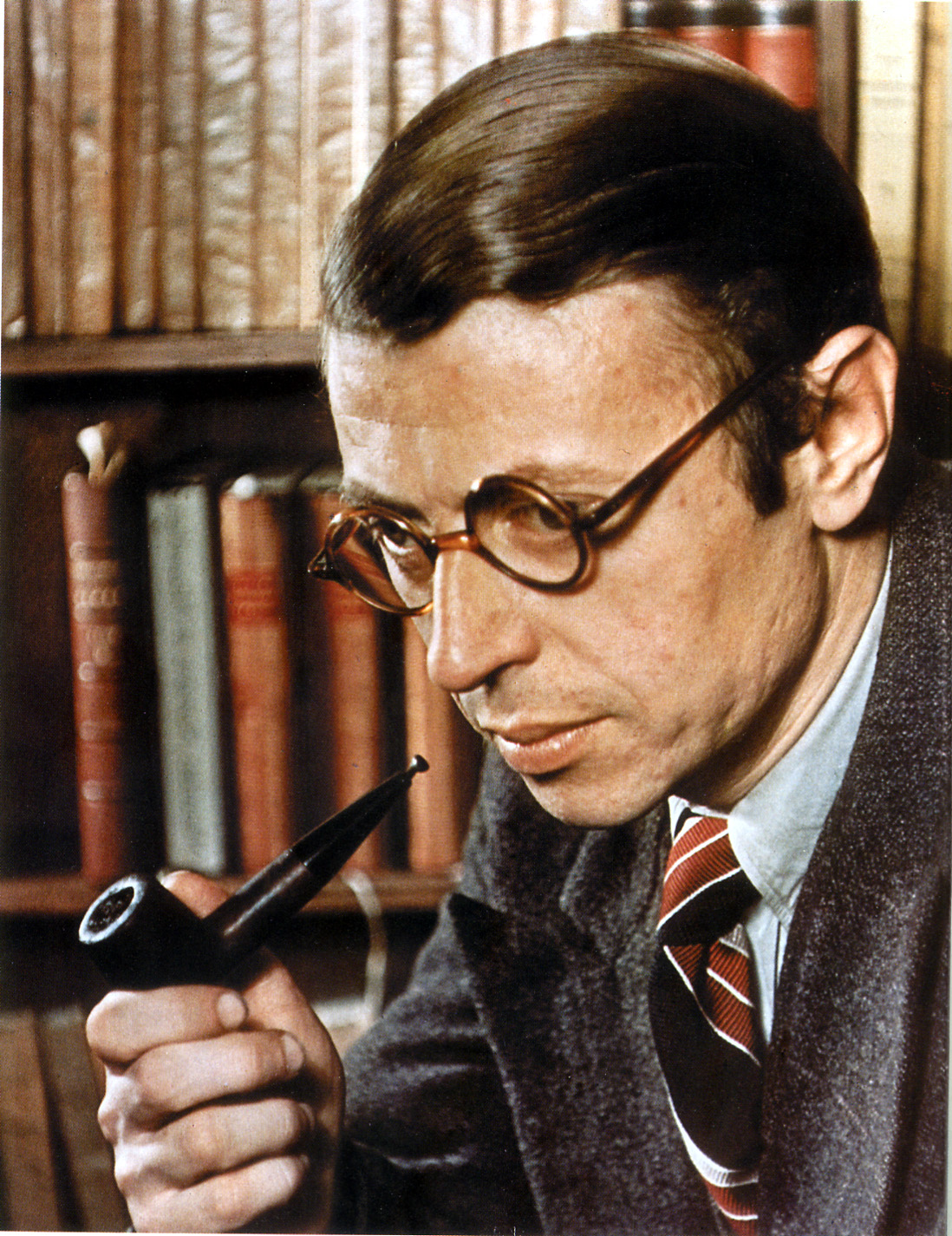 existentialism pl 100 philosophy the human condition jean paul sartre