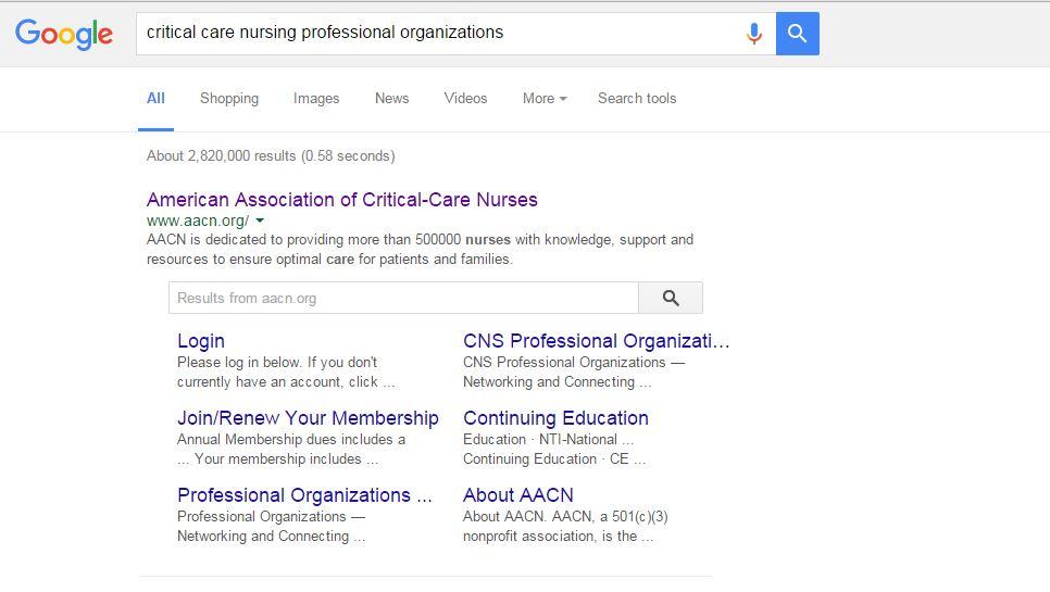 Topic Selection Help - NURS4223: Professional Nursing Trends