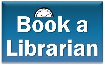 Book a Librarian request