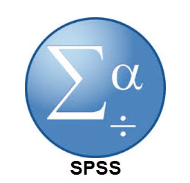 SPSS - IT Skills - LibGuides at King's College London