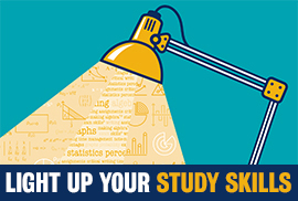 Home - Study Skills - LibGuides at King's College London