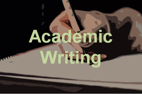 Hedges: Softening Claims in Academic Writing