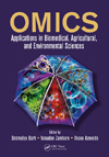 OMICS edited by Debmalya Barh , Vasudeo Zambare and Vasco Azevedo