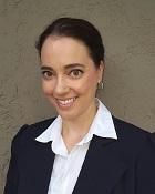 Profile photo of Amanda Bezet