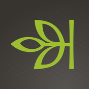Ancestry App-please select iOS or Android below to access the app