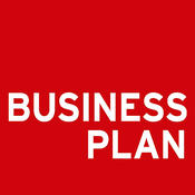 Business Plan App-please select iOS or Android below to access the app