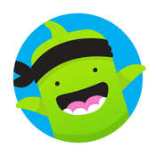 ClassDojo App-please select iOS or Android below to access the app