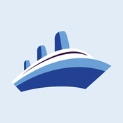 Cruise Ship Mate App-please select iOS or Android below to access the app