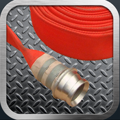 Friction Loss Calculator App-please select iOS or Android below to access the app