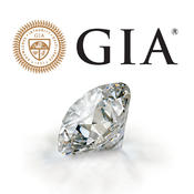 GIA 4Cs Guide App-please select iOS or Android below to access the app