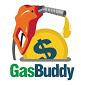 GasBuddy App-please select iOS or Android below to access the app