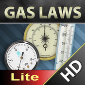 Gas Laws App-please select iOS or Android below to access the app