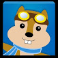 Hipmunk App-please select iOS or Android below to access the app