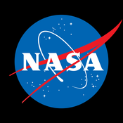 NASA App-please select iOS or Android below to access the app