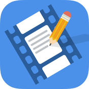 Scripts Pro App-please select iOS or Android below to access the app