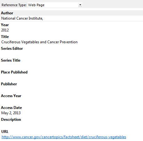 Wicd validating authentication ubuntu linux