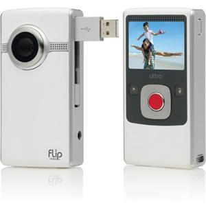 video cameras and steadicam electronic equipment umw libraries rh libguides umw edu flip video camera user manual Flip Video Camera at Walmart