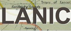 LANIC