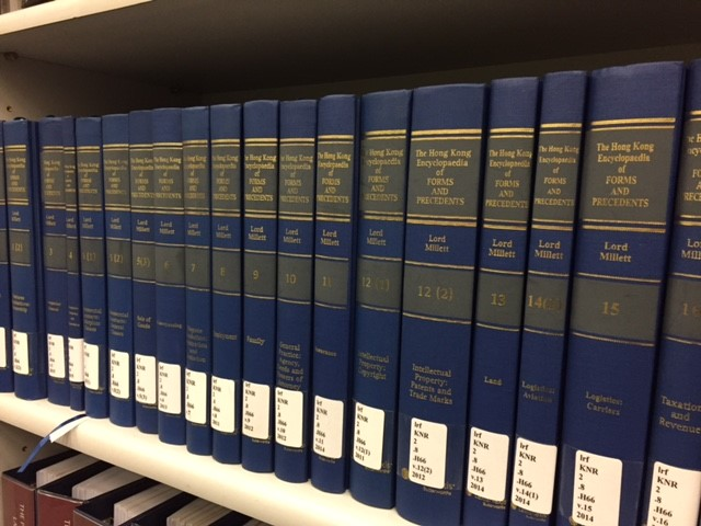 Forms And Precedents For Commercial Law Civil Practice