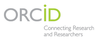 ORCID connecting research and researchers