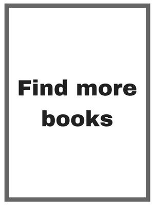 Find more books