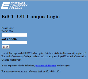 Off Campus Log On Family Life Education Parenting Guide