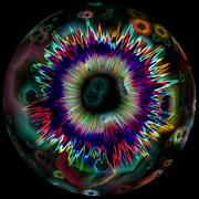 Image of big bang