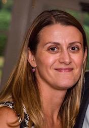 Profile photo of Anna Kijas