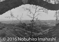 Photo_NobuhiroImahashi