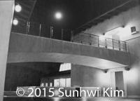 Photo_SunhwiKim